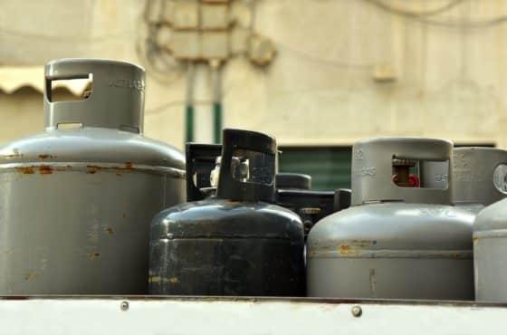 Sodastream Gasflasche Kosten