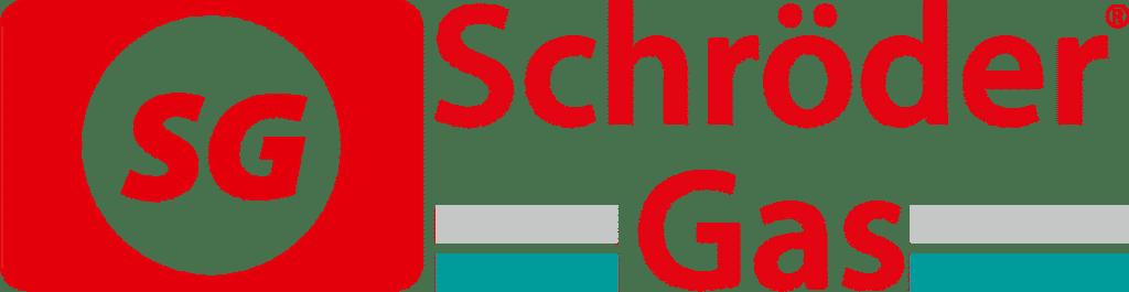 Logo Schrödergas
